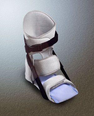 Plantar Fasciitis Sock Ice http://www.plantarfasciitis-shoes.com/where